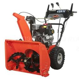 Ariens Compact 24in Two-Stage Electric Start Snow Blower
