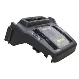 craftsman cover console asm switch gry 581131204