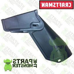 Craftsman / Murray 762222MA Snow Blower Chute 762222 / OEM S