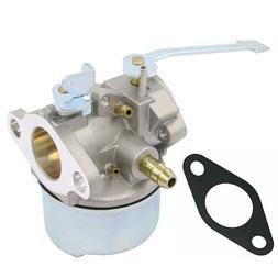 For Craftsman Snow Blower Model 536.88521200 Carburetor Carb