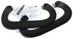 Craftsman 753-06469 Snowblower Auger Kit for Craftsman, Mtd