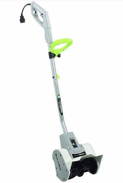 Earthwise CVPS43010 7-Amp 10-Inch Convetible 2-in-1 Polesaw