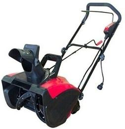 Power Smart DB5023 18-Inch 13 Amp Electric Snow Thrower-NEW