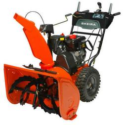 Ariens Deluxe 921047  306cc 2-Stage Snow Blower - FREE Shipp