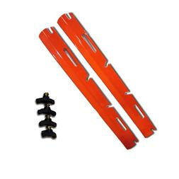 Ariens Drift Cutter Kit 72406900