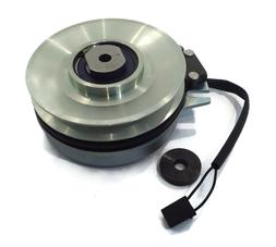 Electric PTO Clutch for Ariens / Gravely / Everide 00191700