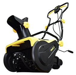 Power Electric Snow Blower 13 Amp 20 Inch | Highly Efficient