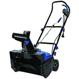 Electric Snow Thrower Blower Shovel 13 Amp 18 Inch Power Ult