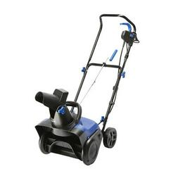 Snow Joe Electric Snow Thrower 15 In, 11 Amp, Single Stage S