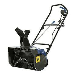 "Snow Joe 18"" Electric Snow Thrower"