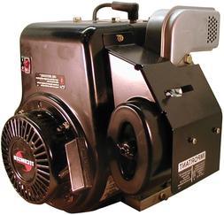 Tecumseh Engine LH358XA 10 HP  Snow Blower Tiller Ariens Cra