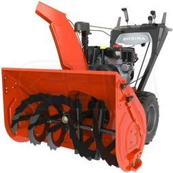 """Ariens Professional 36"""" EZ-Launch EFI 420cc Two Stage Blower"""