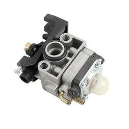 Dalom FG110 Carburetor for Honda GX25 GX25N GX25NT Replace 1