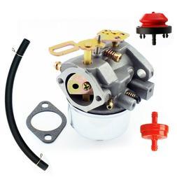 <font><b>Engine</b></font> Carburetor Filter Gasket Ring For