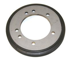 Friction Drive Disc fits Snapper 10765 7018782SM Ariens 3003