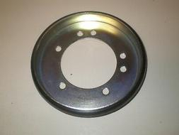 Friction Drive Disc fits Ariens snowblower replaces 04743700