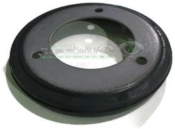 Friction Drive Wheel 1501435MA 313883 53830 for some Snow th