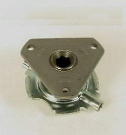friction hub Murray Craftsman 337029 337029ma part 536.88195