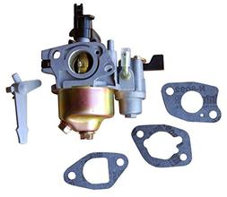 "Lumix GC Gasket Carburetor For Powerland PDST24 PDST24E 24"""