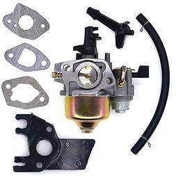 Lumix GC Intake Gasket Carburetor Powerland PDST24 PDST24E 2