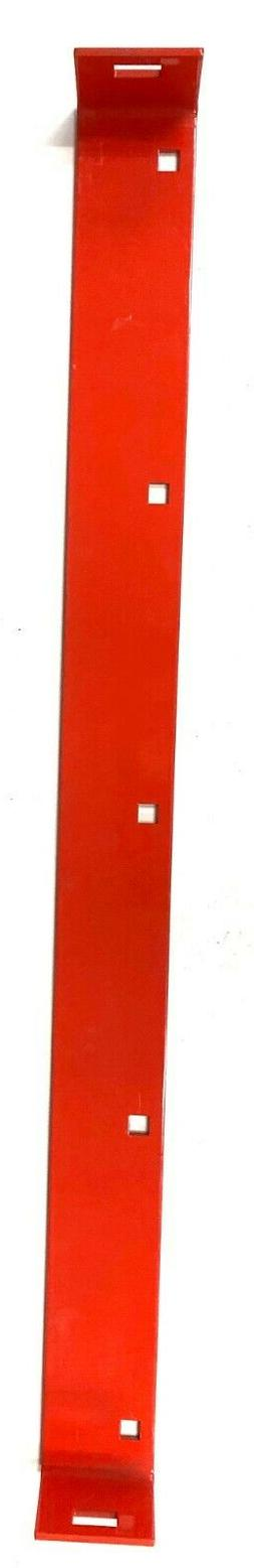 Genuine Ariens 00658559 24 inch Scraper Bar
