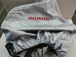 Genuine Honda 06928-768-020AH Snow Blower Cover Fits HS928 H