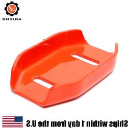 Genuine Original Snow Blower Double Roller Skid Shoe Ariens