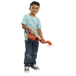 BLACK+DECKER Black & Decker Jr Jr. Grass Trimmer Role Play T