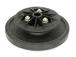 Ariens Gravely DISC- FRICTION DRIVE-ASSEMBLY 04861600