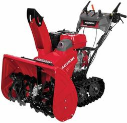 Honda HSS1332AAT 389cc Two-Stage Gas 32 in. Snow Blower 6608