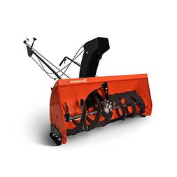 """Husqvarna 50"""" 2-stage Snow Thrower with Electric Lift 967343"""