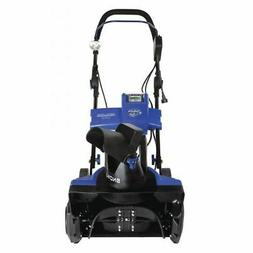 "SNOW JOE ION18SB-HYB Hybrid, Snow Blower, 18"", 40V, 13.5A"