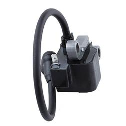 Lumix GC Ignition Coil For Toro 38428 38429 38432 38433 Snow