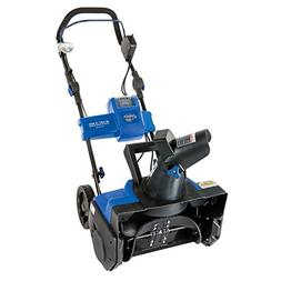 "iON 40-Volt Cordless 18"" Single Stage Brushless Snow Blower"