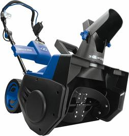 Snow Joe iON PRO iON21SB-PRO Electric Snow Blower