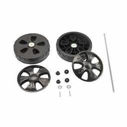 Snow Joe ION18SB-16.3 Snow Blower Replacement Wheel