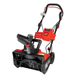 ion18sb red rm refurbished cordless