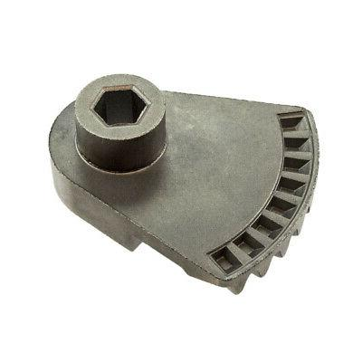 Ariens Actuation Gear Chute 921002 921003 921004 921006 921007