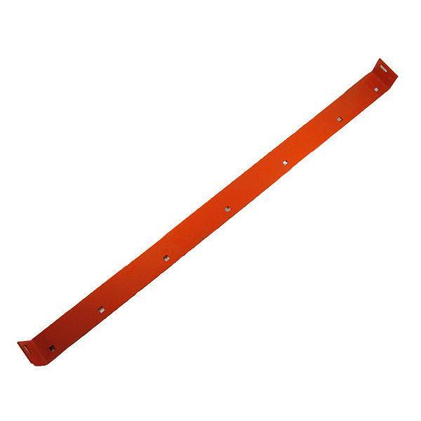 04182059 snow blower scraper blade bar