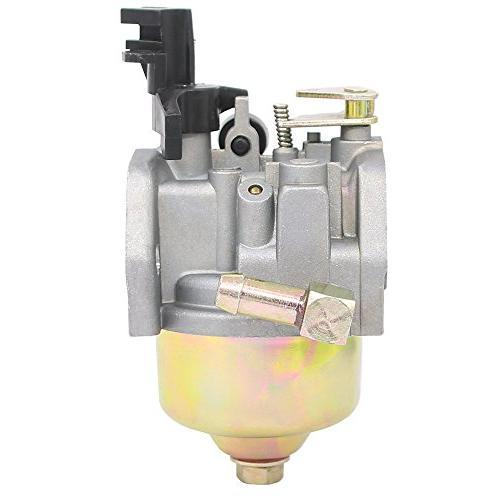 Carburetor for MTD CUB CADET BILT 951-10974 951-10974A 951-12705