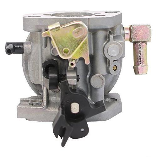 Carburetor for CADET TROY BILT 951-10974A w/