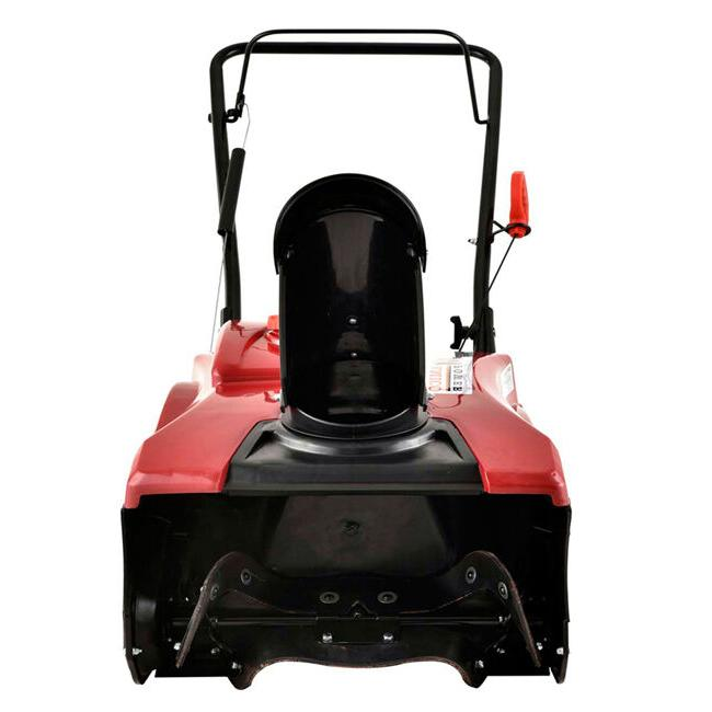 18 inch Electric Blower/Thrower