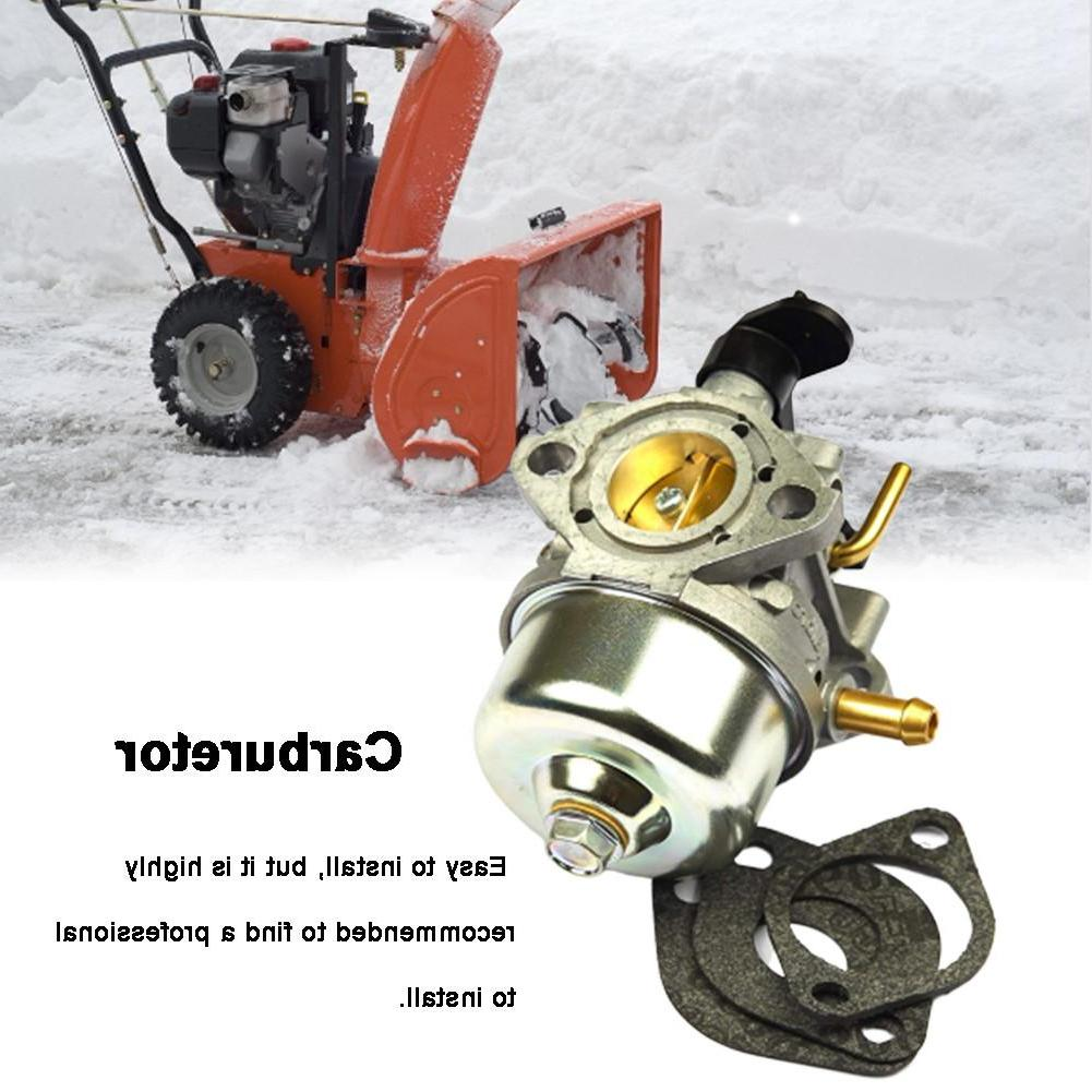 1PCS <font><b>Snow</b></font> <font><b>Blower</b></font> For And 801255 Trimmer Easy Install