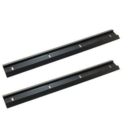 2 pack of genuine oem replacement shave