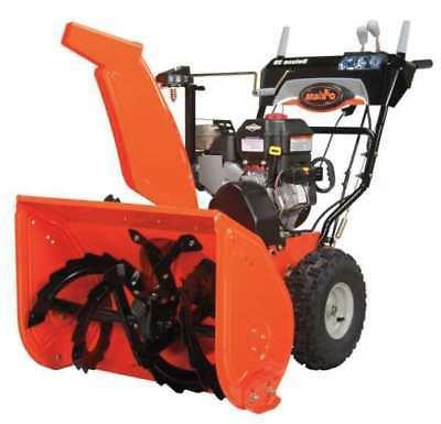 Ariens Ariens Professional 28 in. 2-Stage Snow Blower-420cc,
