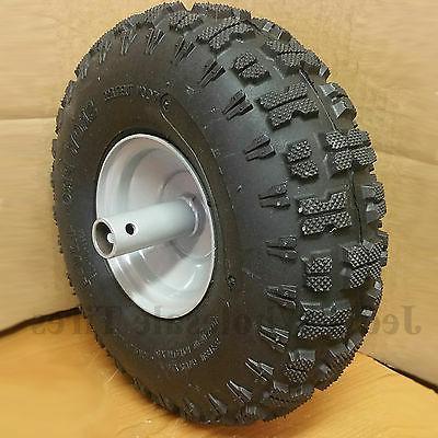 Ariens Snow Wheel Rim Tire