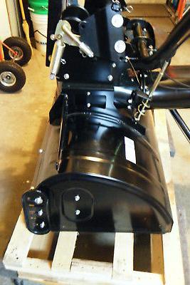 Cub 3 Blower XT3 19A0023100 NEW