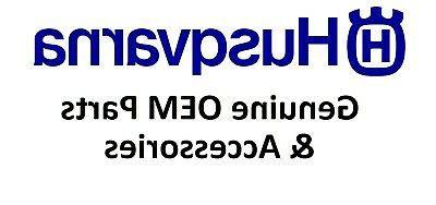 Genuine Husqvarna 594082801 Auger Ball Bearing ST224P ST227P