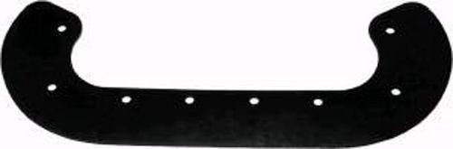 5539 blade rotor snowblower toro