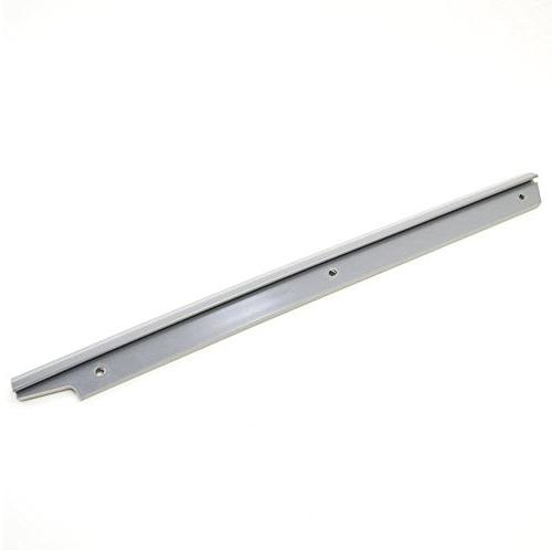 580502601 snowblower scraper blade genuine